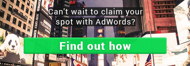 CTA-AdWords-blogpost-to-SEA-service-ENG