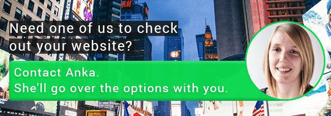 CTA-What-Makes-blogpost-to-Contact-ENG
