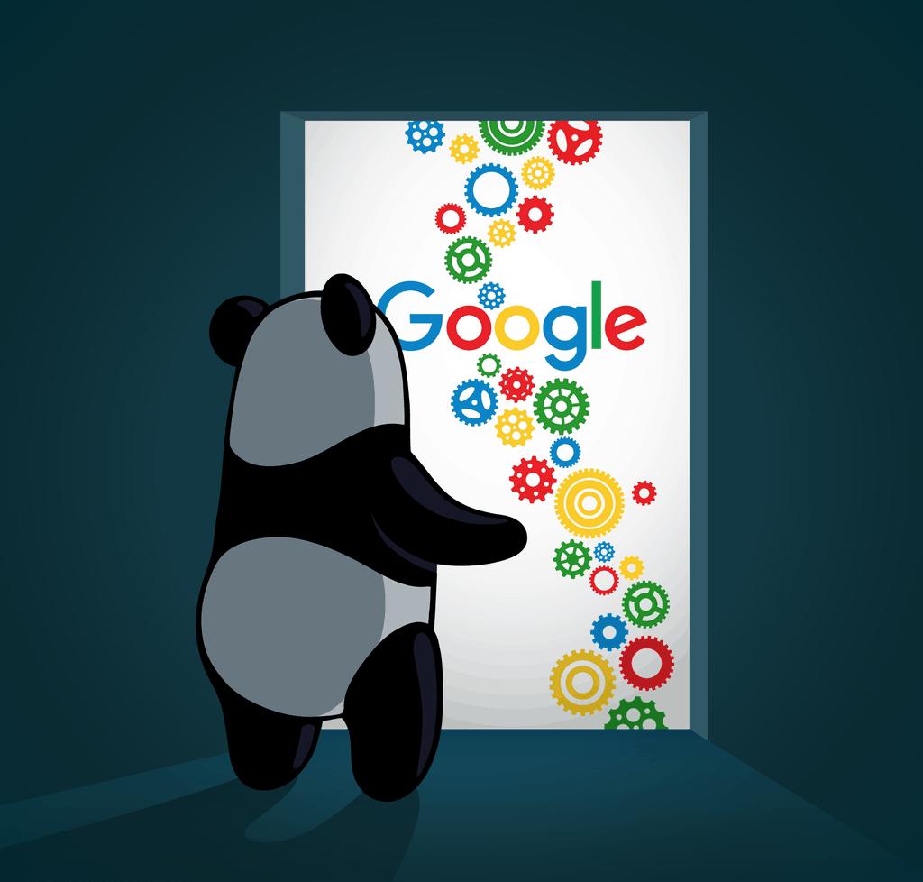 Google_Panda_Update