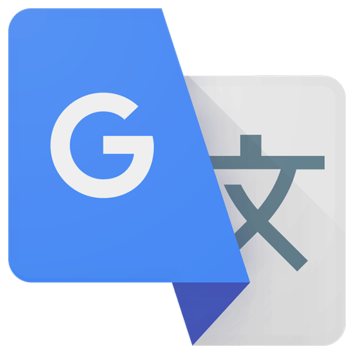 Google_Translate_Icon