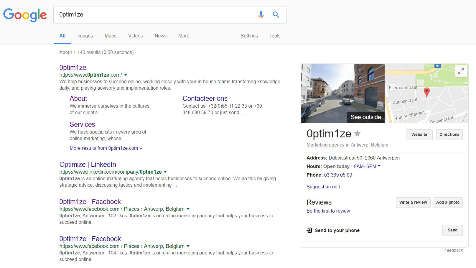 Graphic2_SearchResultsEN
