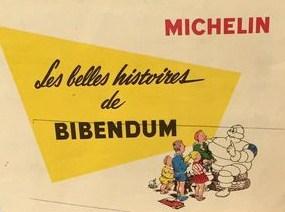 Michelin content marketing